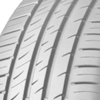 Kumho EcoWing ES31 (175/70 R14 84T)