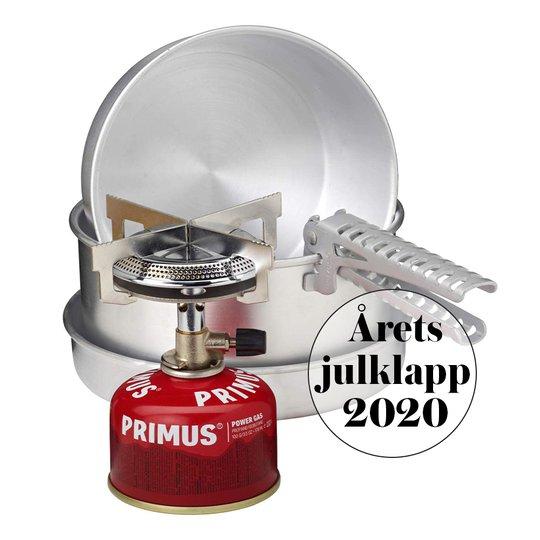Primus - Mimer Stove Kit Stormkök