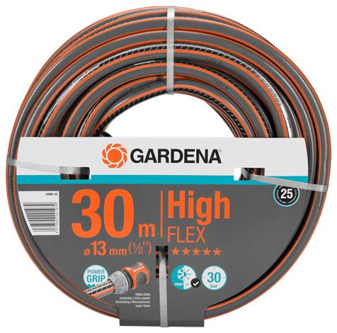 Gardena Slange Comfort HighFLEX 13 mm