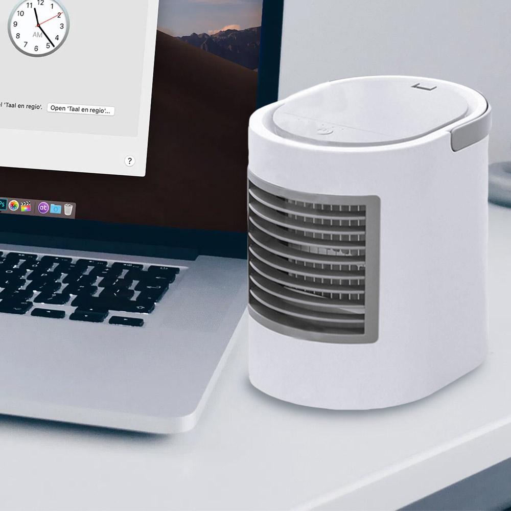 Desk Air Cooler (04932)