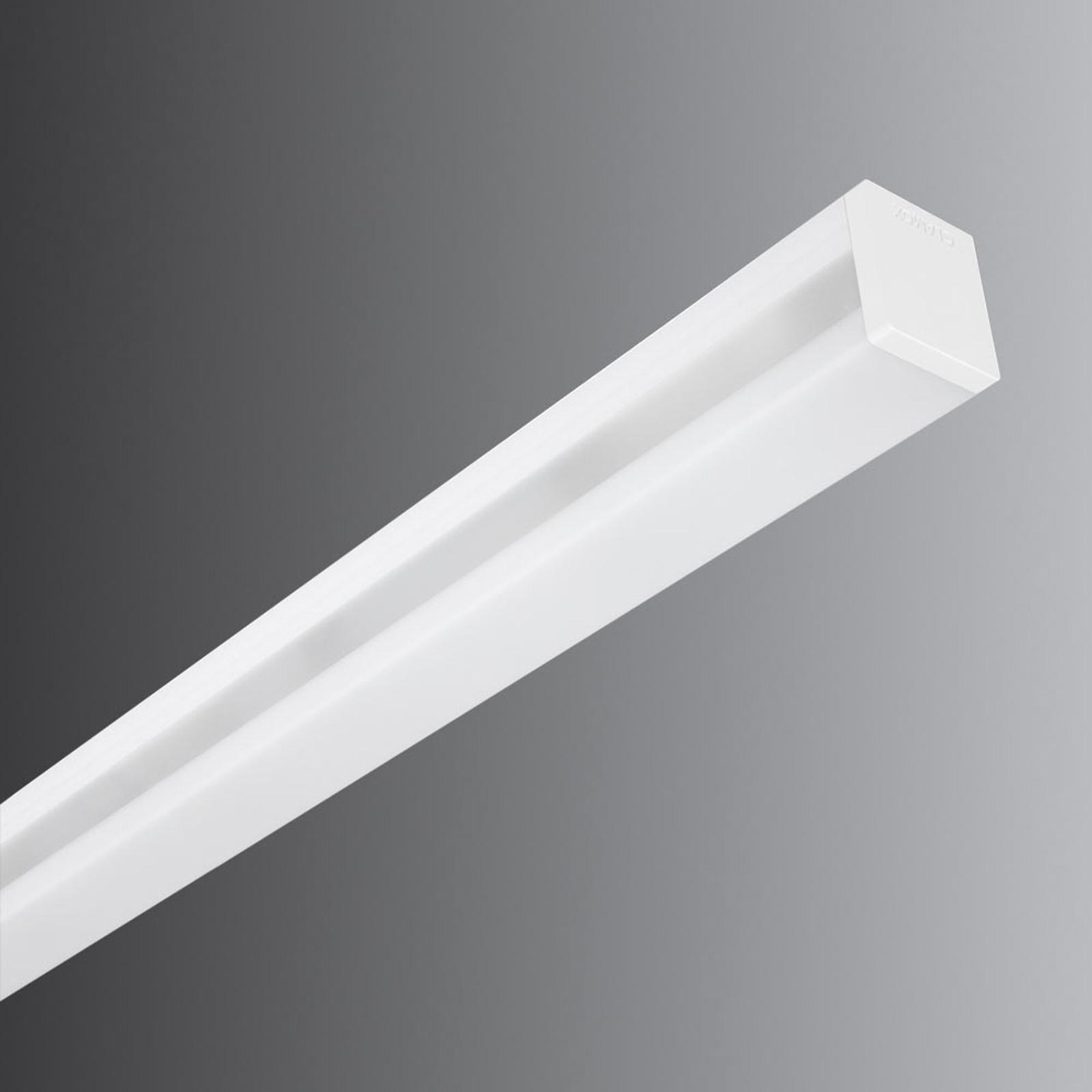 16 W LED-peililamppu A40-W1200 2100HF 120cm 3 000