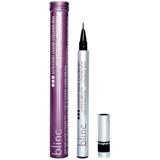 Ultrathin Liquid Eyeliner Pen, 0.7 ml Blinc Silmänrajauskynä