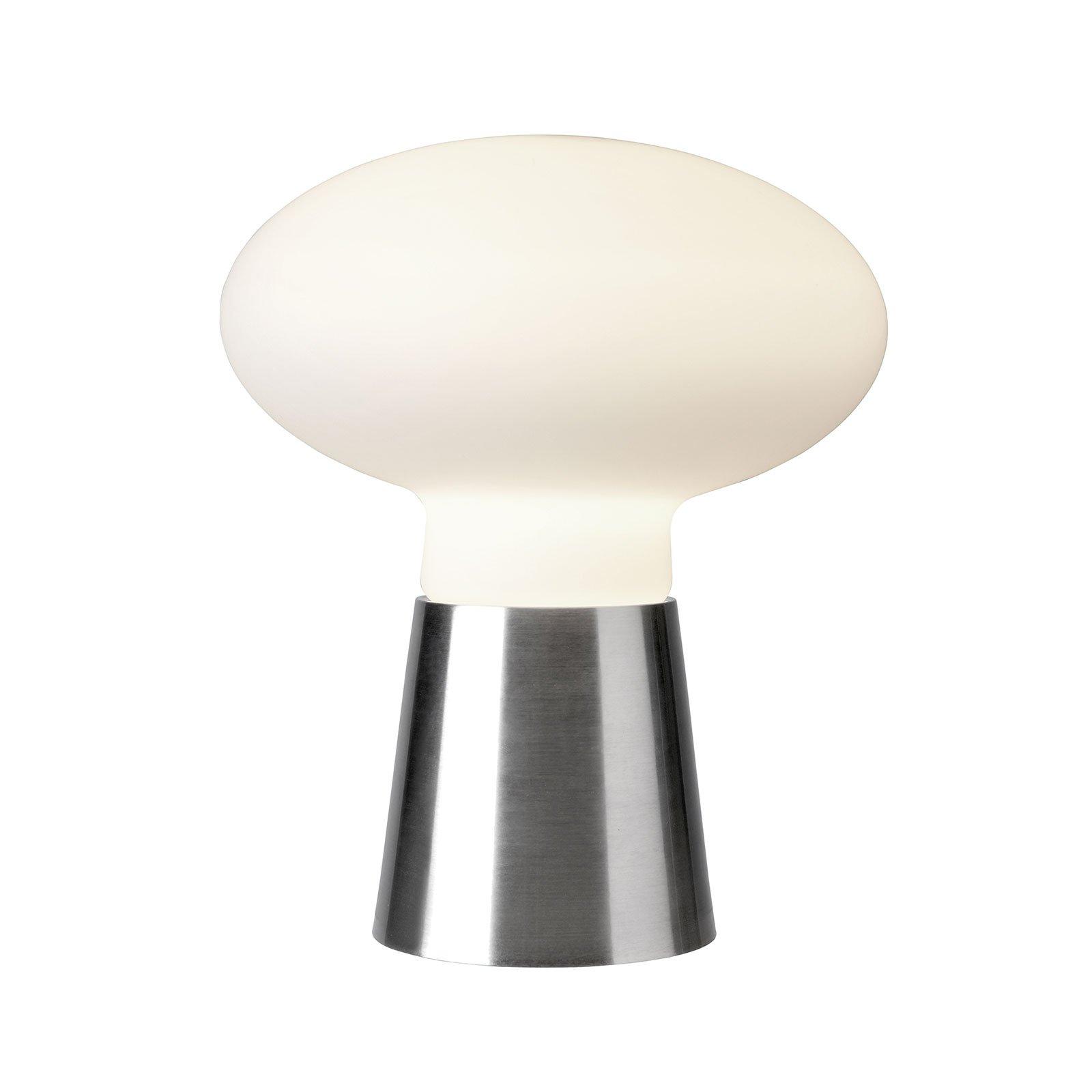 Villeroy & Boch Bilbao bordlampe satengstil 21 cm