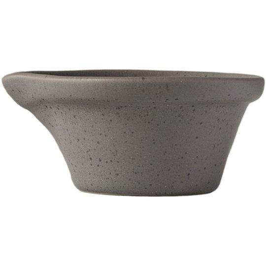 PotteryJo Peep Degskål 12 cm Quiet