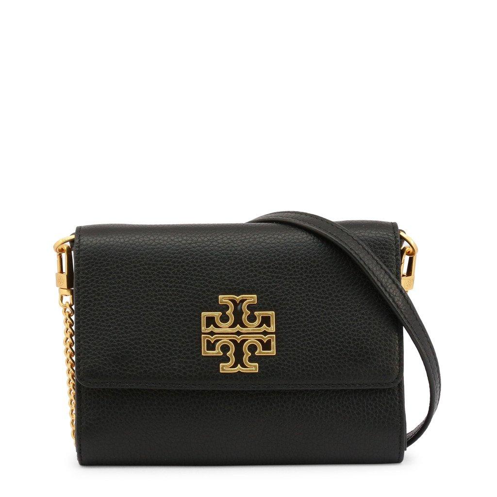 Tory Burch Women's Crossbody Bag Various Colours 67296 - black NOSIZE