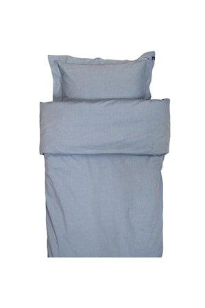 Dreamtime Dynetrekk Melange 220 x 220 cm