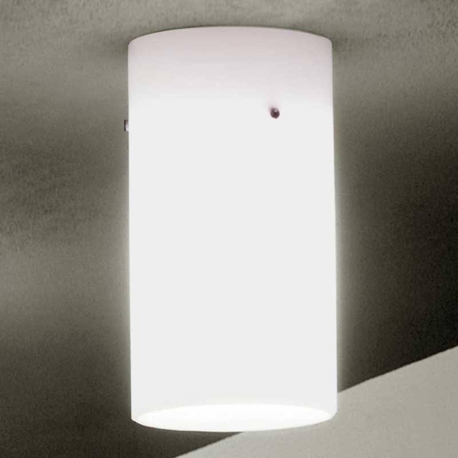 Integrerbar taklampe TUBE
