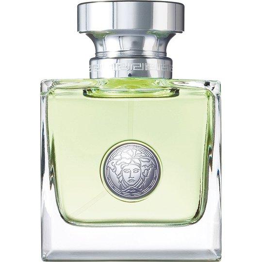 Versace Versense EdT, 30 ml Versace Hajuvedet