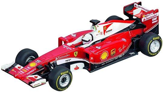 Carrera Go!!! Ferrari SF71H Racingbil