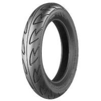 Bridgestone B01 (90/90 R12 44J)