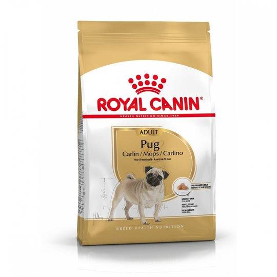Royal Canin Pug Adult (1,5 kg)