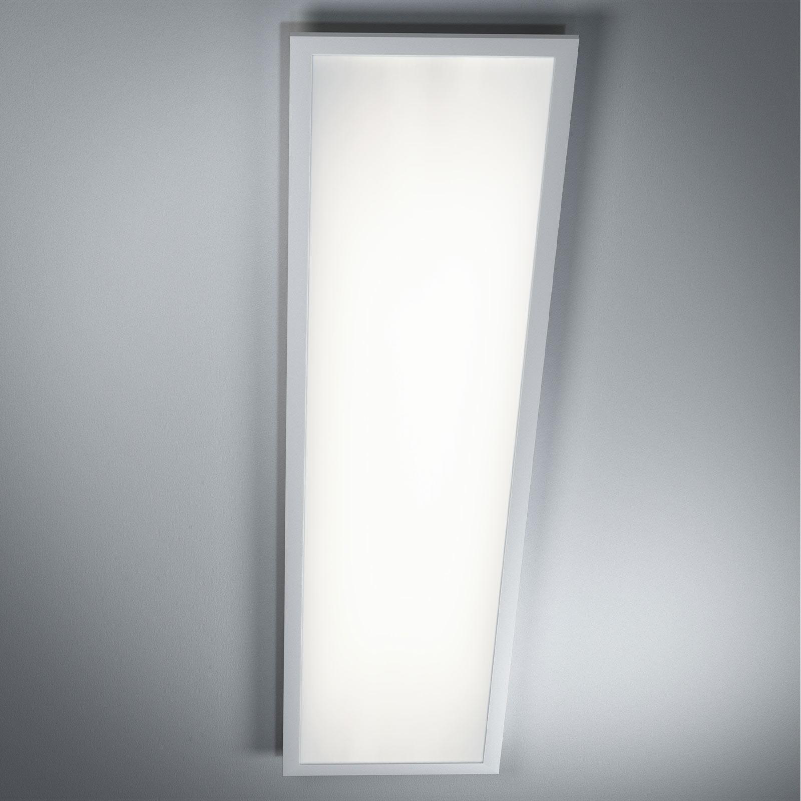 LEDVANCE Planon Plus LED-paneeli 120x30cm 840 36W