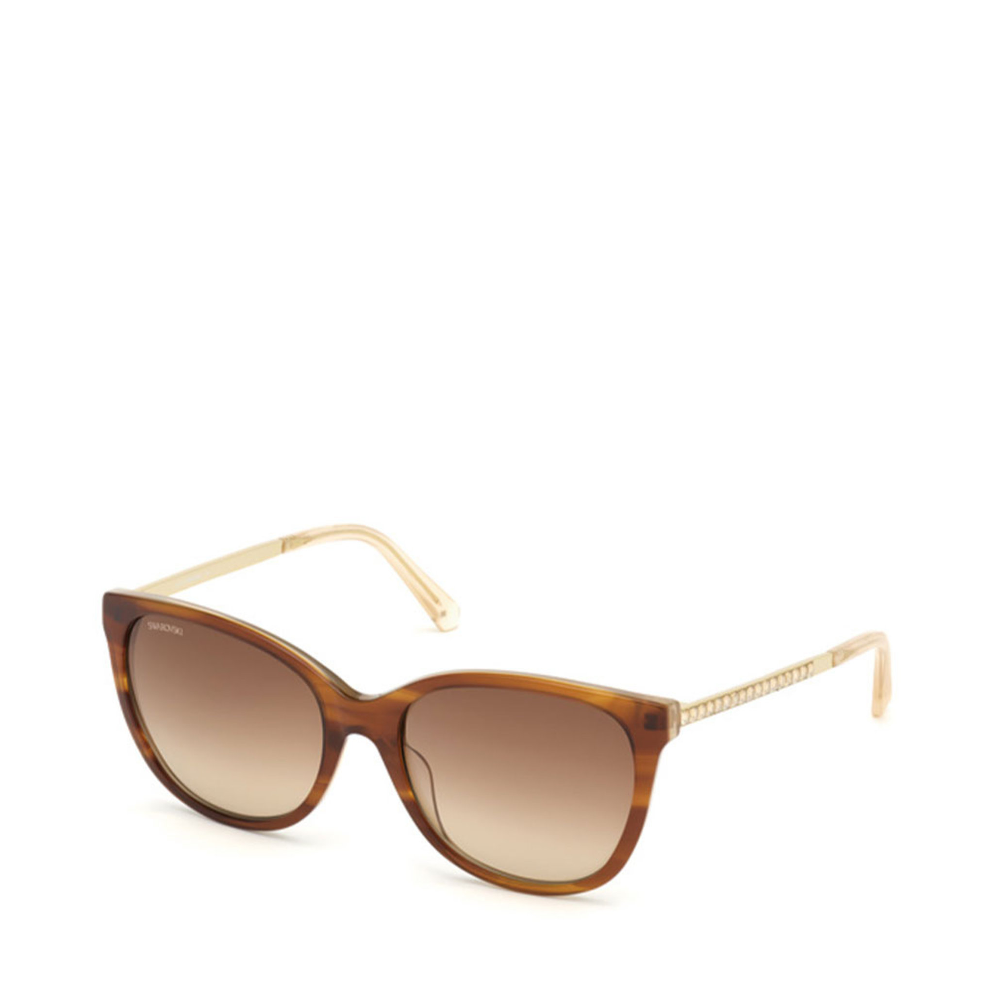 Sunglasses SK0218