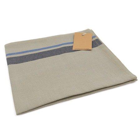 Serviett Med Stripe 45x45 cm