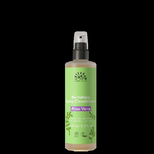 Spray Conditioner Aloe Vera, 250 ml