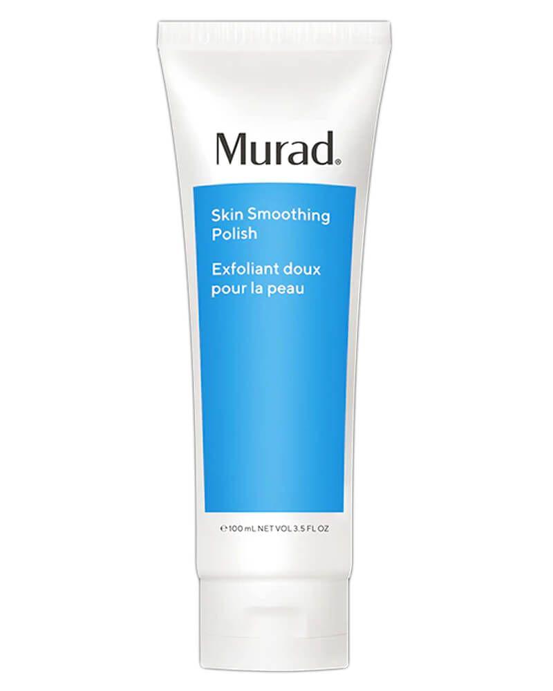 Murad - Skin Smoothing Polish 100 ml