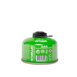 Optimus Gas 100G Butan/Isobutan/Propan