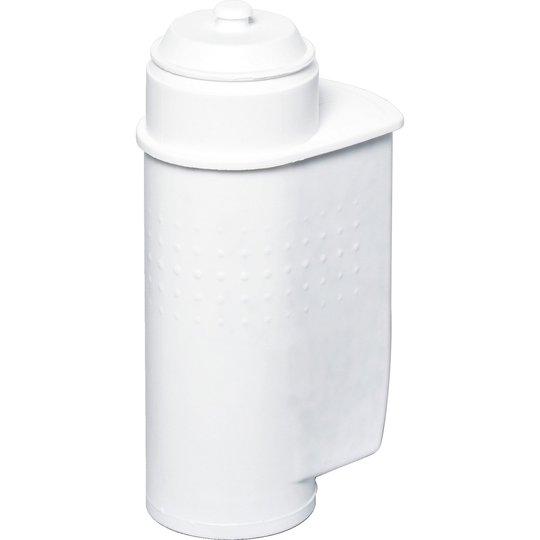 Siemens TZ70003 Vattenfilter