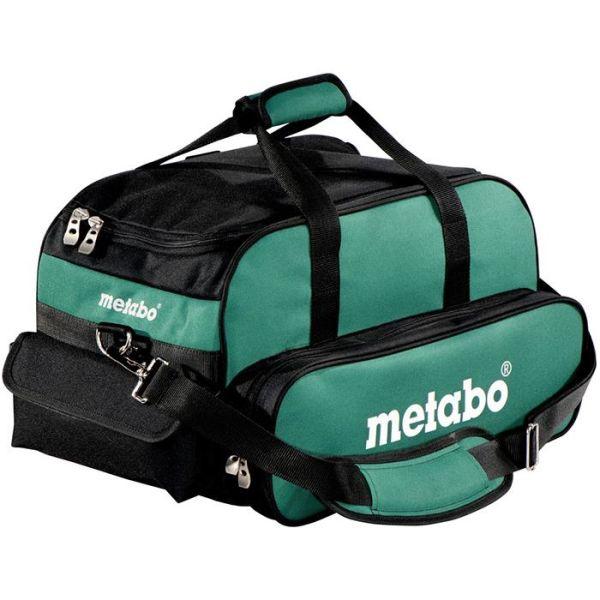 Metabo 657006000 Koffert liten