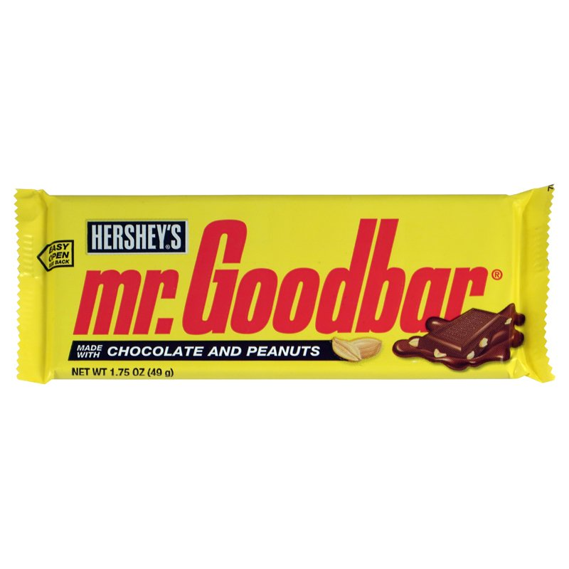 Suklaalevy Maapähkinä 49 g - 28% alennus