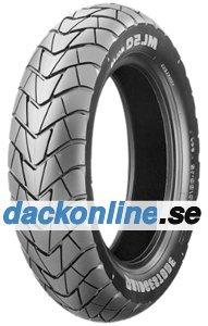 Bridgestone ML50 ( 100/80-10 TL 53J M/C )