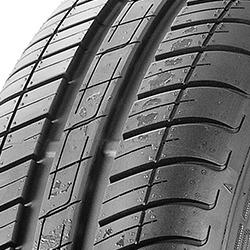 Dunlop StreetResponse 2 ( 145/70 R13 71T )