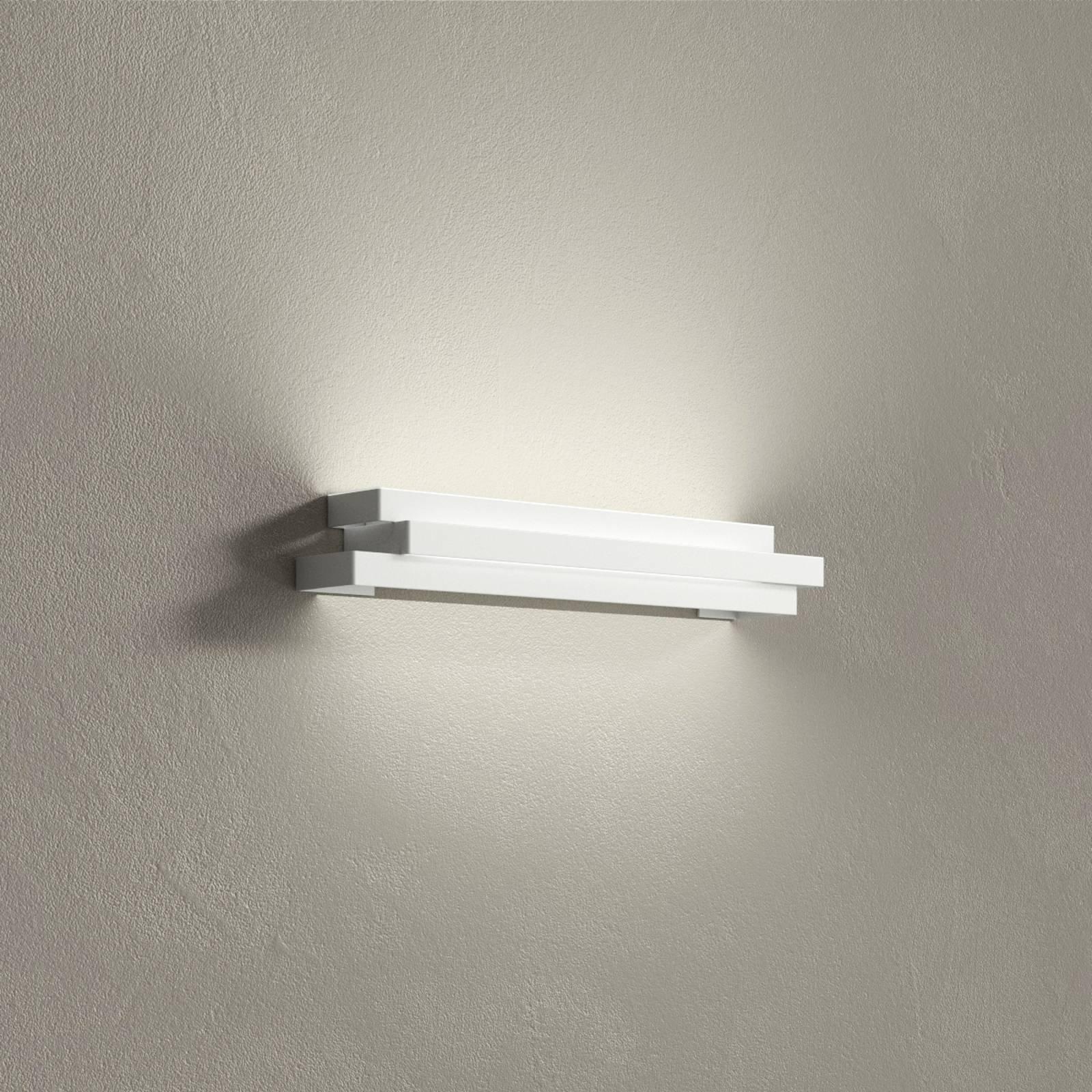 Escape LED-vegglampe 50 cm lang