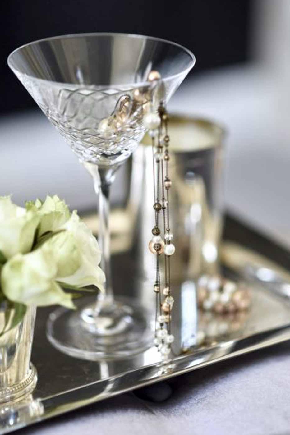Glas Crispy Cocktail 2-pack
