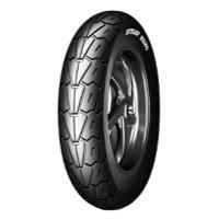 Dunlop K 525 WLT (150/90 R15 74V)