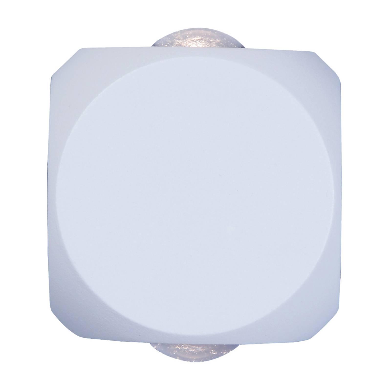 Lindby Esmani -LED-seinävalo 2-lamppuinen