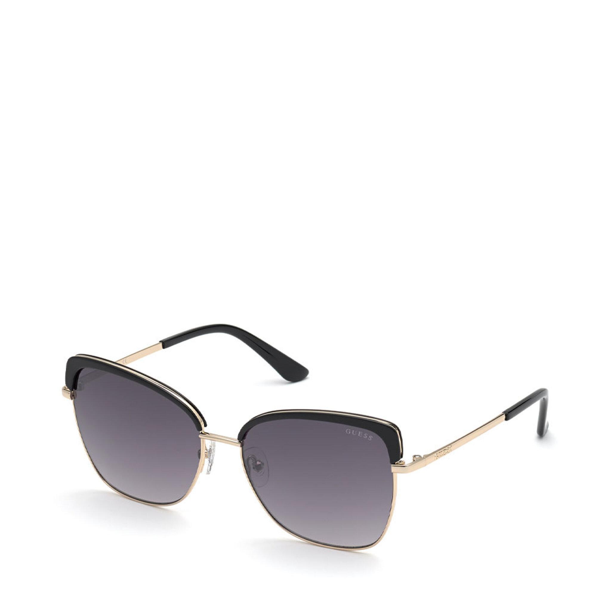 Sunglasses GU7738