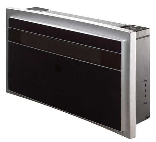 Thermex Easy Compact Värmepump