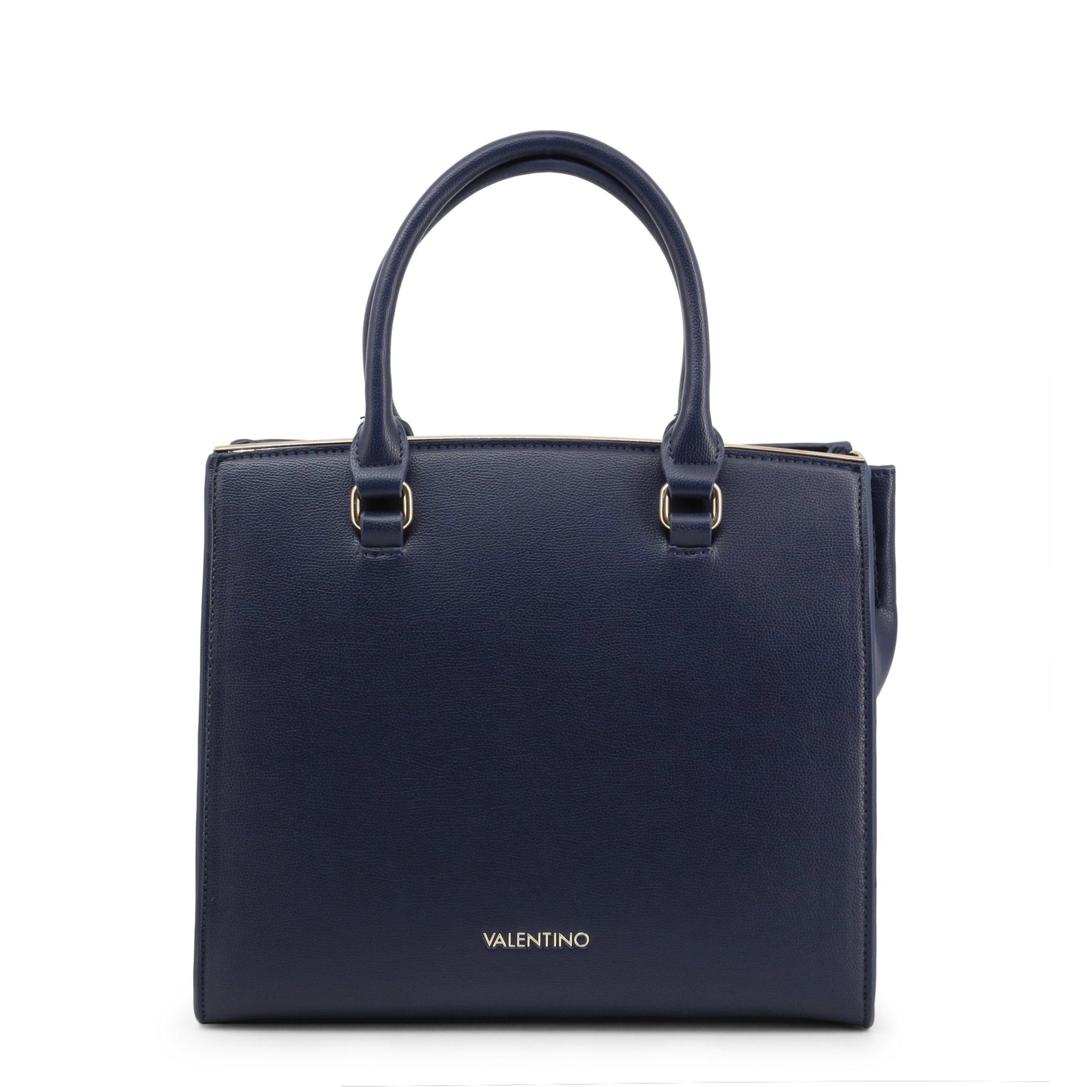 Valentino by Mario Valentino Women's Handbag Red UNICORNO-VBS3TT01 - blue NOSIZE