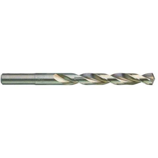 Milwaukee THUNDERWEB HSS-G DIN 338 Metalliporanterä 1 kpl:n pakkaus 10,5x133 mm