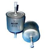 Polttoainesuodatin ALCO FILTER SP-2112