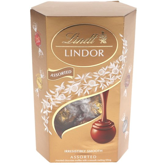 Mjölkchoklad Hasselnöt - 43% rabatt