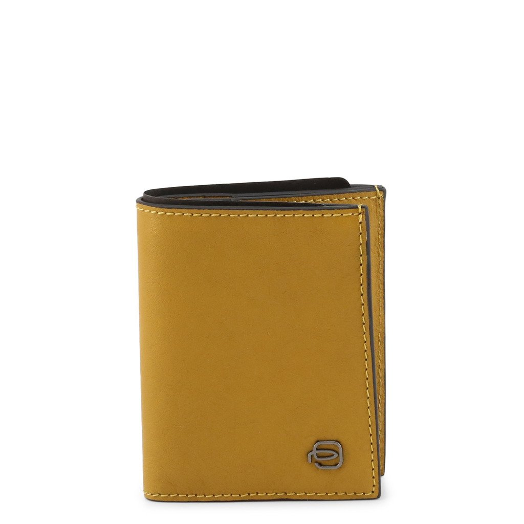 Piquadro Men's Wallet Various Colours PU3244B3R - brown NOSIZE
