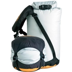 Sea to Summit eVent Compression Dry Sack, Large