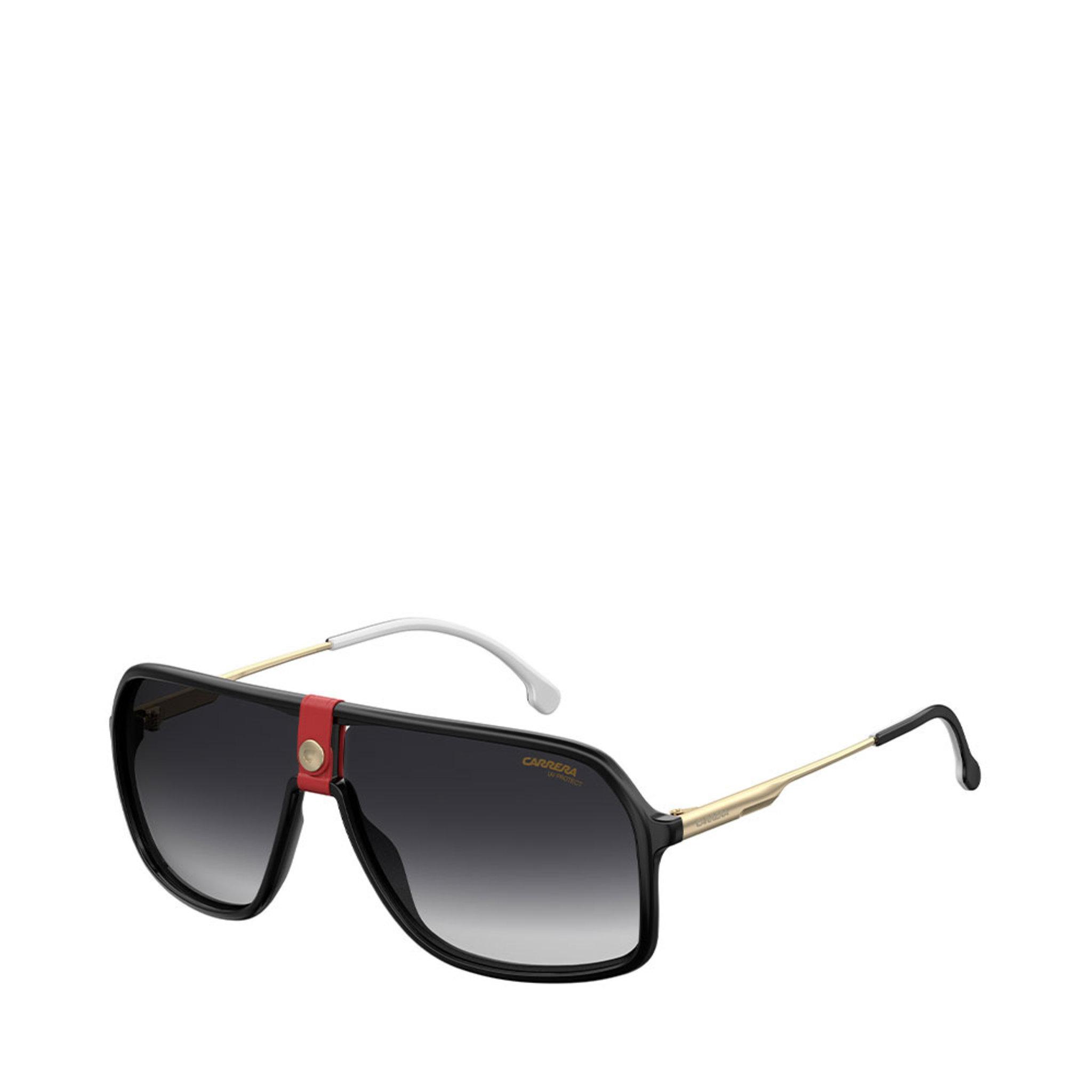 Sunglasses 1019/S