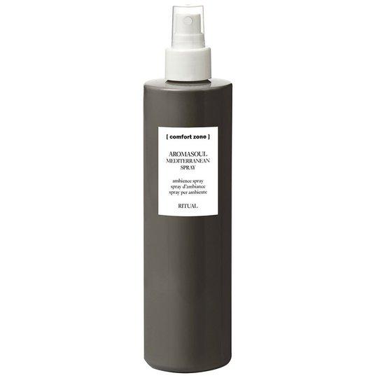 Aromasoul Mediterranean Spray, 200 ml Comfort Zone Huonetuoksut