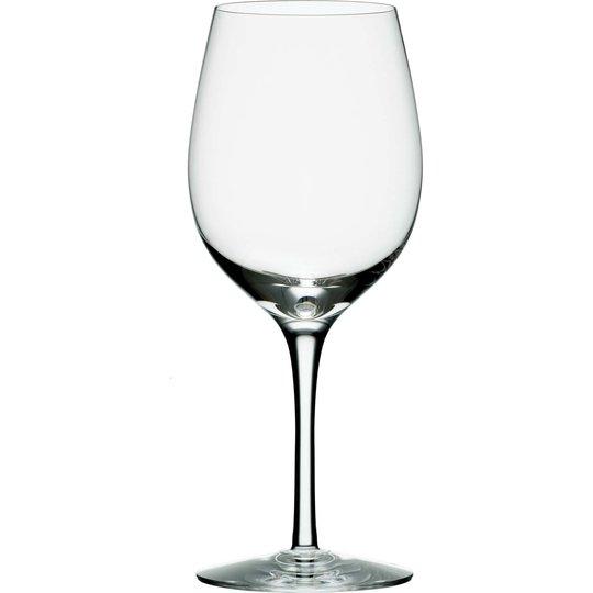 Orrefors Merlot Rödvinsglas 45 cl