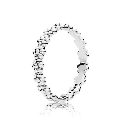 Ring, 18.0