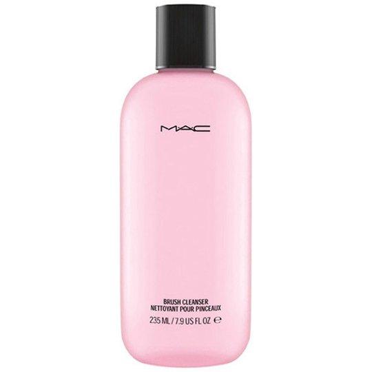 Brush Cleanser, 235 ml MAC Cosmetics Meikkitarvikkeiden puhdistus