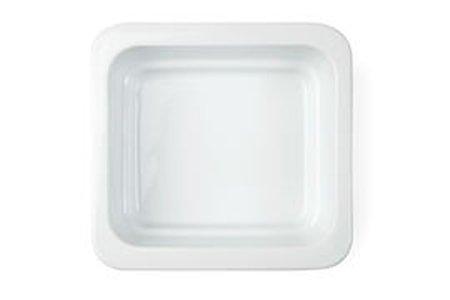 Gastronormfat 1/6, 5,5 cm