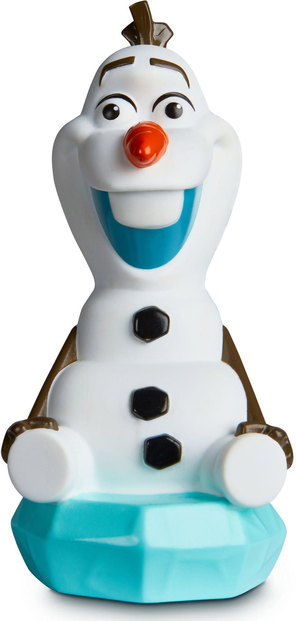 Disney Frozen Olaf GoGlow Buddy Yövalo