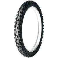 Dunlop D606 F (90/90 R21 54R)