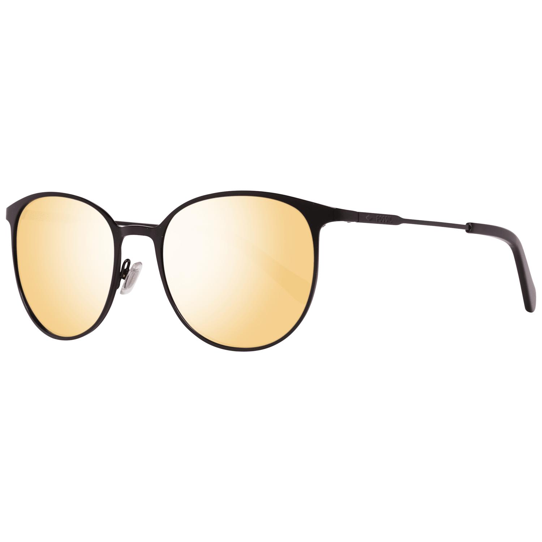Fossil Women's Sunglasses Black FOS 3084/S 533