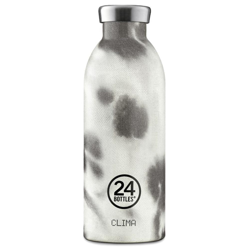 24 Bottles - Clima Bottle 0,5 L - Exposure (24B538)