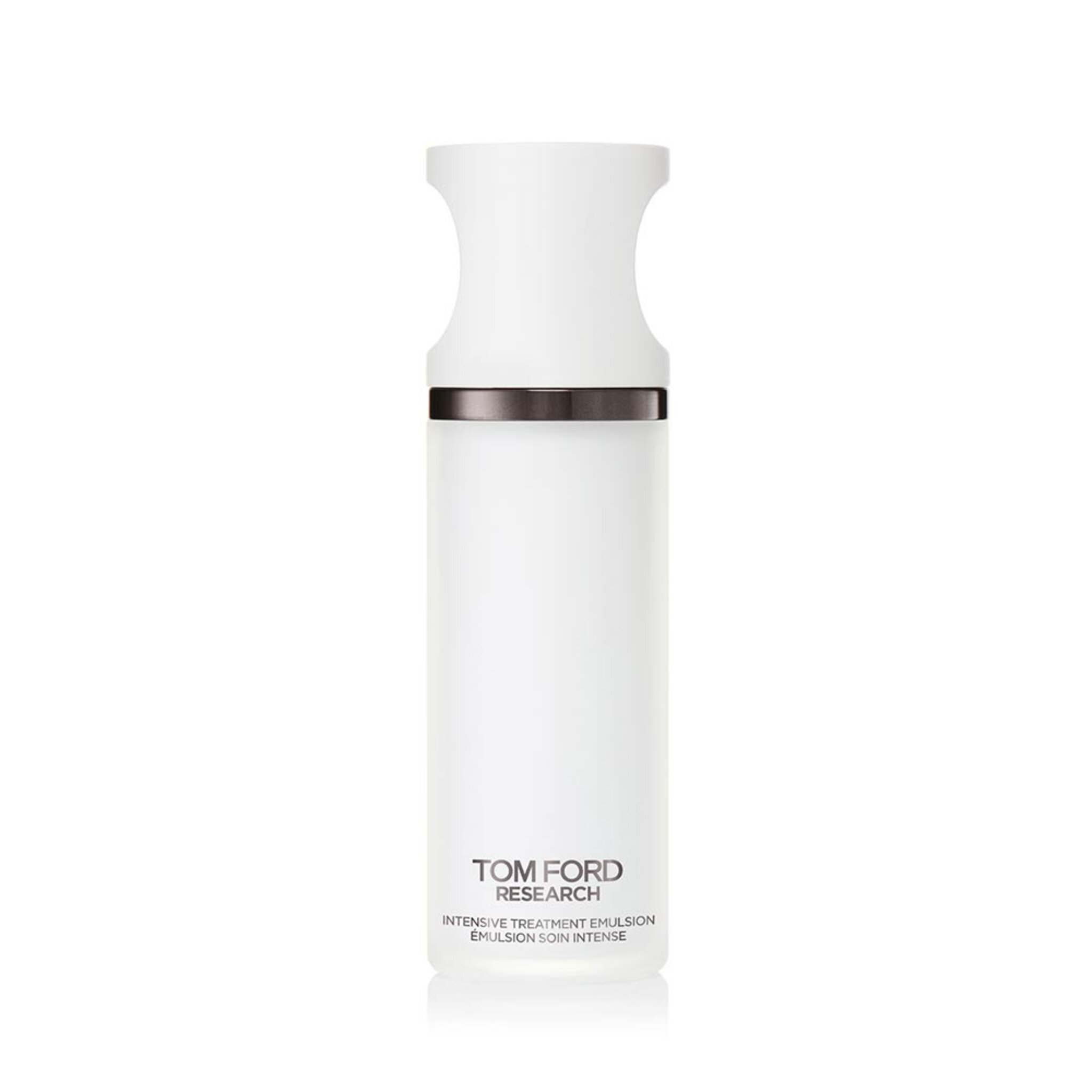 Research Intensive Treatment Emulsion, 125 ML