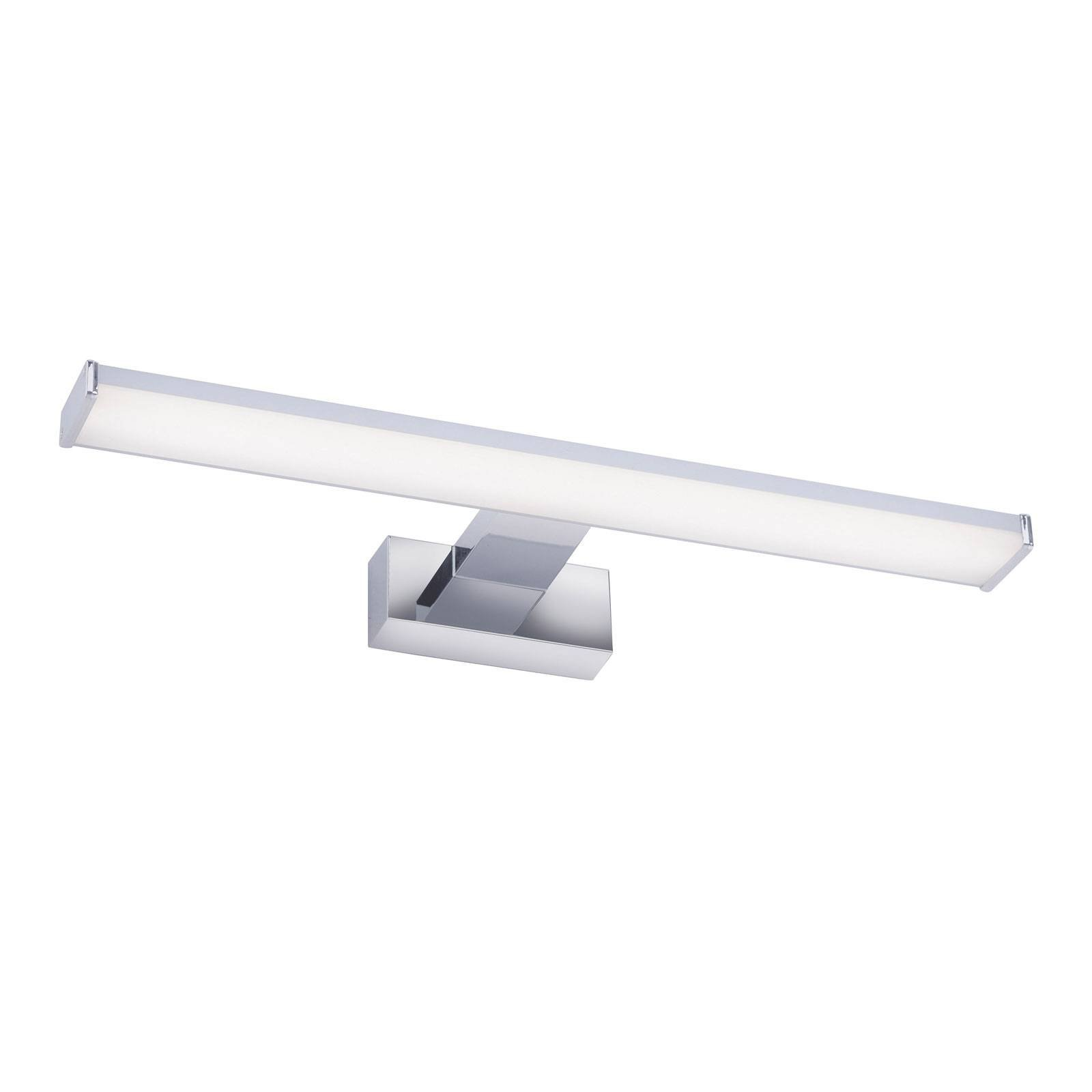 Mattis LED-speillampe, 40 cm